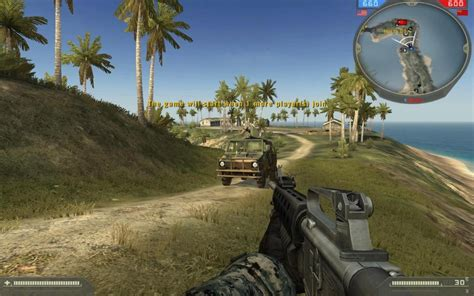 battlefield  game   full version  pc