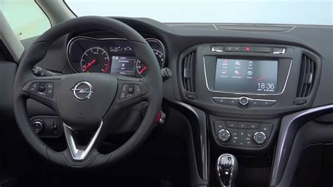 opel zafira interior 2016 opel zafira 2016 interior new car release date and