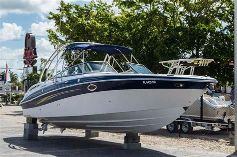Volvo Boat Repair Near Me by Volvo Of Ft Myers 2018 Volvo Reviews