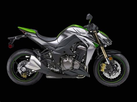 Z1000 Image by Kawasaki Z1000 India Hd Pictures Wallpapers Stills