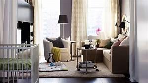 Ikea Tullsta Bezug : ikea sterreich inspiration wohnzimmer m nstad eckbettsofa mit bettkasten mit bezug gobo ~ Buech-reservation.com Haus und Dekorationen