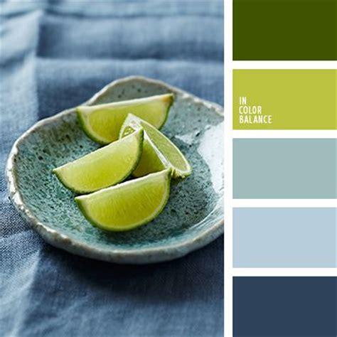 color balance 23 best color balance images on color palettes
