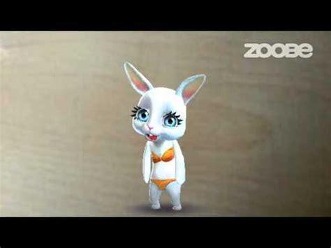 zoobe pets haengebusen youtube