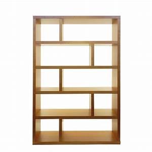 Regal Für Holz : regal holz bestseller shop f r m bel und einrichtungen ~ Eleganceandgraceweddings.com Haus und Dekorationen