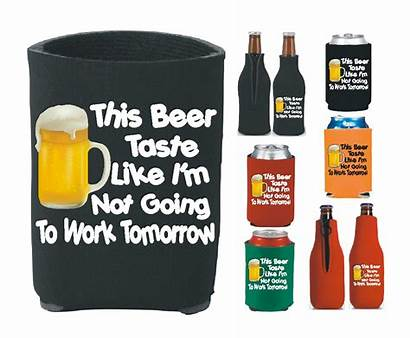Beer Tomorrow Taste Going Coolie Gifts Im