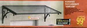 Filtre Anti Calcaire Brico Depot : aimant anti calcaire brico depot top sanymax sx pro ~ Melissatoandfro.com Idées de Décoration