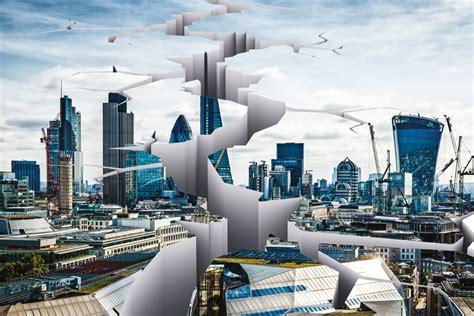 TCI Top 100 Construction Companies 2018