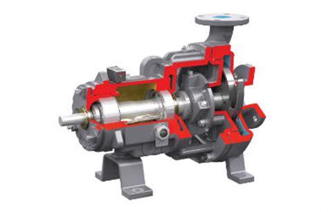 ingersoll dresser pumps flowserve ingersoll dresser centrifugal pumps bestdressers 2017