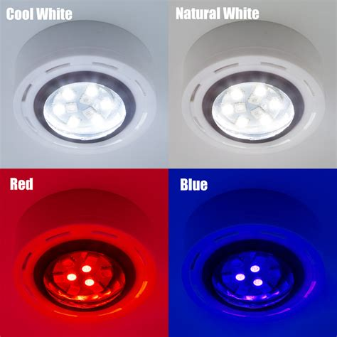 dual color g4 led bulb 15 watt equivalent 12v ac dc dual color