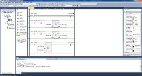 shop for windows plc software controller plc motion plc