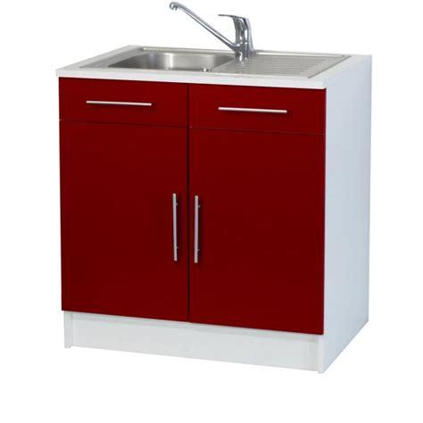 meuble sous evier cuisine pas cher meubles sous évier cuisine meuble sous vier cuisine sur