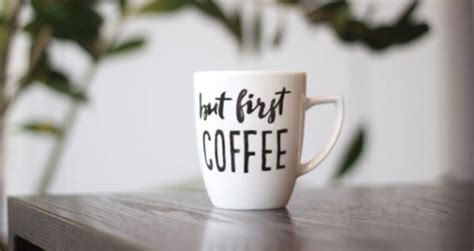 tassen bemalen kaffeetasse  selbst gestalten