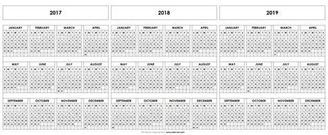 blank printable calendar template blank calendar