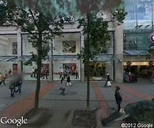 Arcaden Düsseldorf öffnungszeiten : c a d sseldorf adresse ffnungszeiten ~ Pilothousefishingboats.com Haus und Dekorationen