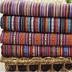 2016 hot ,polyester/cotton fabric ,ethnic ,decorative