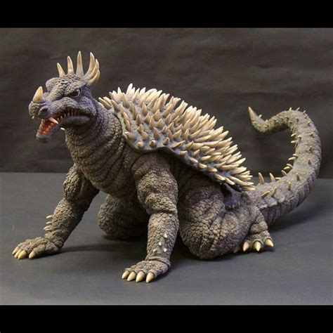 Godzilla has done battle across continents regularly and is fighting has often been done to defend us planet earth for a bunch. King Adora From Godzilla Toy - godzilla king ghidorah ...