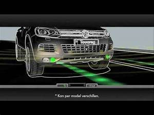 Adaptive Cruise Control : volkswagen adaptive cruise control youtube ~ Medecine-chirurgie-esthetiques.com Avis de Voitures