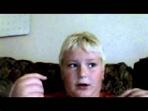 hey guys welcome back - YouTube