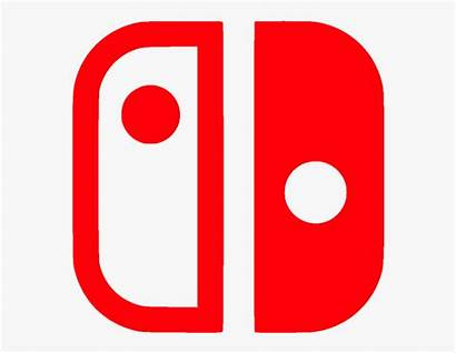 Nintendo Switch Clip Clipart Transparent Clipartkey