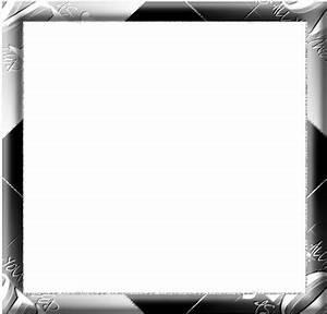 Cadre Noir Et Blanc : montage photo cadre carre noir et blanc pixiz ~ Teatrodelosmanantiales.com Idées de Décoration