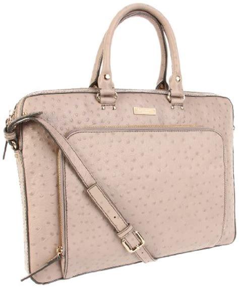 designer laptop bags designer laptop bags all fashion bags