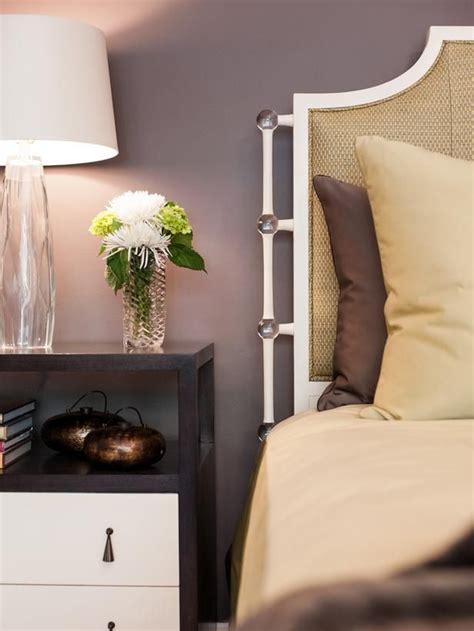 romantic bedrooms from kristi nelson designers