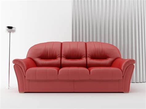 nappaleder sofa reinigen sessel leicht simple sessel sparky with sessel leicht