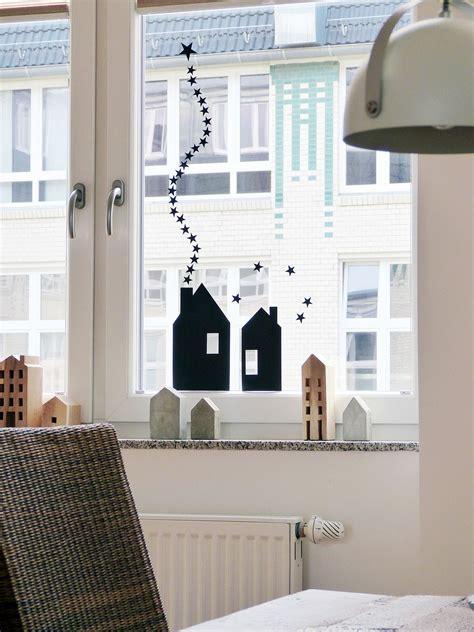 Deko Ideen Kinderzimmer Fenster by Fensterdeko Sch 246 Ne Ideen Zum Dekorieren
