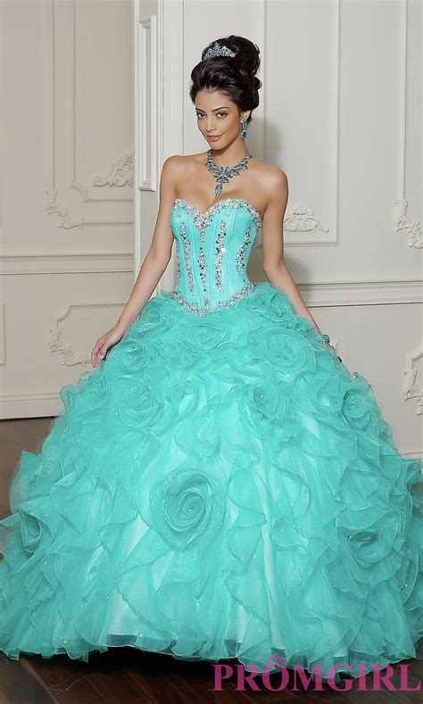 light blue 15 dresses swatch attribute 327684