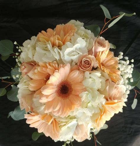 Best 25 Daisy Bridal Bouquet Ideas On Pinterest Daisy