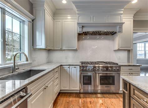 kitchen design boston kitchen gallery kitchen photos kitchen ideas woburn ma 1112