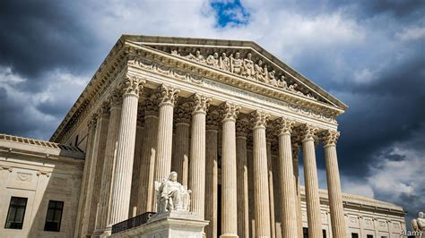 about the supreme court the supreme court s term is likely to heat up in 2019