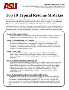 100 top 10 resume writing services quit their