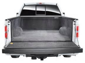 bedrug bed liner bedrug truck bed liner bed rug bed liners