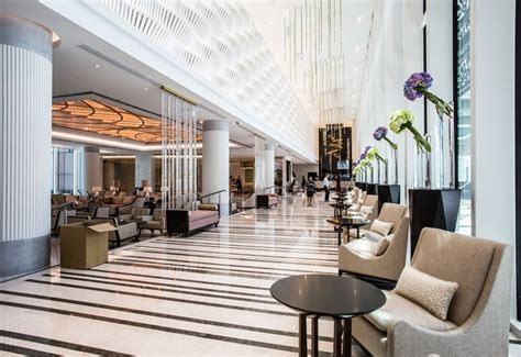 New opening: Four Seasons Hotel Abu Dhabi ...