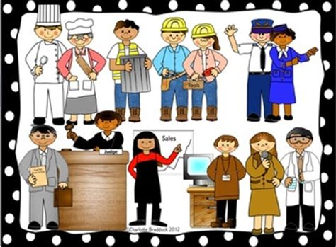 15100 career day clipart clip free clipart panda free clipart images