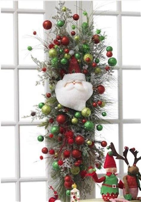 christmas window decorations images  pinterest