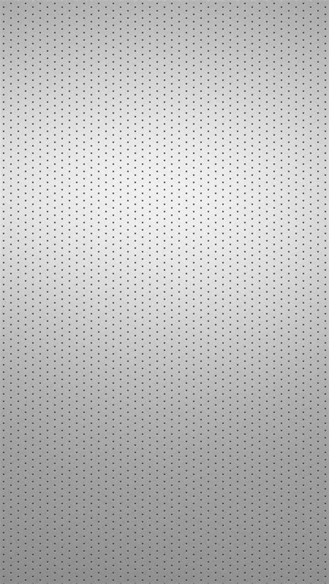 hd background metal mesh holes silver wallpaper