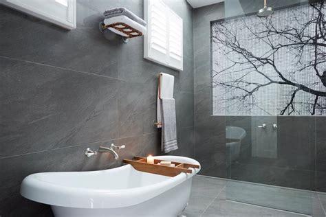 block  bathroom  popsugar home australia