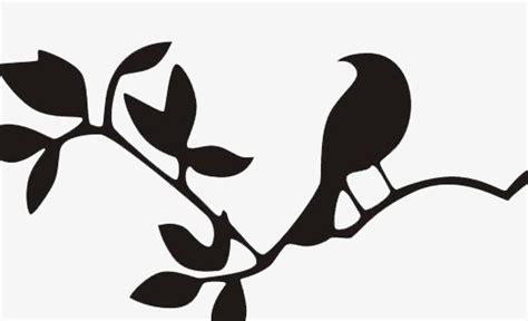 無料ダウンロードのための手描き葉のシルエット 葉 手描き 植物png画像素材