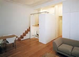 home interior design for small apartments contemporary small apartment with detailing minimalist interior design bookmark 12165