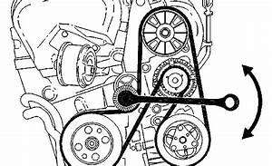 Kwd Pdf Format Volvo S40 Engine Diagram Belt Pdf Format