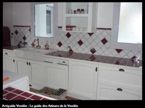 carrelage pour plan de travail cuisine carrelage plan de travail cuisine 60x60