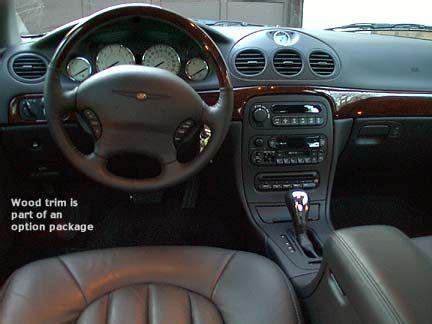 car manuals free online 2001 chrysler 300m security system chrysler 300m chrysler chrysler 300m vehicles car