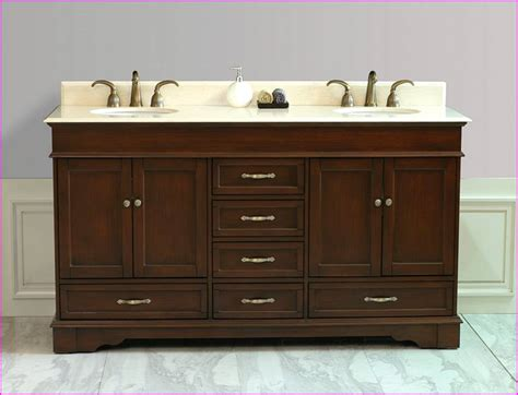 18 inch deep bathroom vanity home depot home design ideas