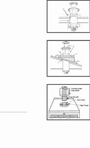 Download Nordyne Furnace And M5s Manual And User Guides