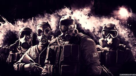 definition for siege tom clancy 39 s rainbow six siege wallpaper 4k by