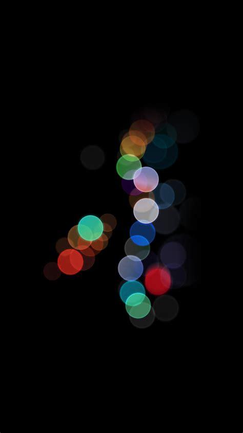 Black Iphone 8 Plus Wallpaper Hd by Best Iphone X Iphone 8 7 Plus Wallpaper To