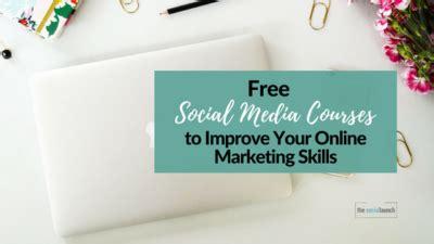 Marketing Degree Canada by Sudbury Social Media Company The Social Launch