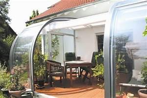 Terrassenüberdachung Zum öffnen : terrassen berdachung berdachung ~ Sanjose-hotels-ca.com Haus und Dekorationen